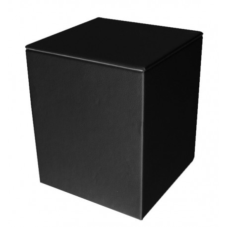 Socle carre 83x83x100