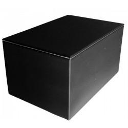 Socle rectangle 150x100x80