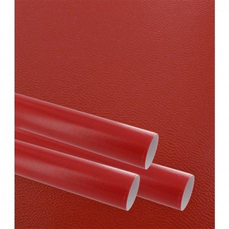 Bobine papier Gaufre finesse 70x50m 80 gr Rou