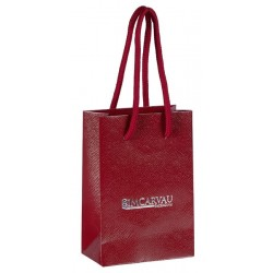 Luxury paper bags, small size, Gala 837