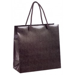 Luxury paper bags very large size, Gala 837