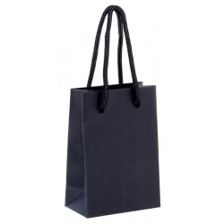 Paper bags small size, Silk 838
