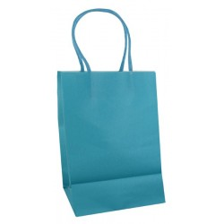 Kraft bags small size, Model 839