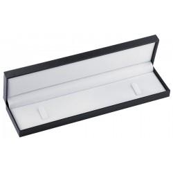 Bracelet box, Lida 46