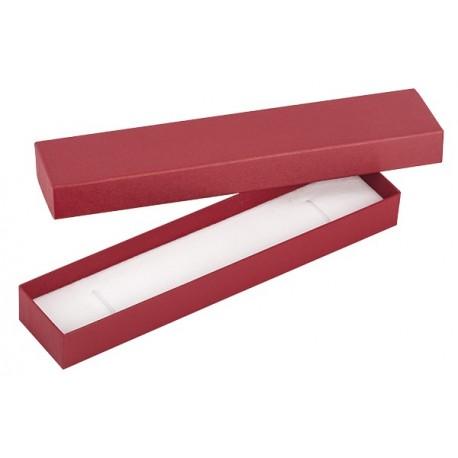 Bracelet long  L225xP45xH25