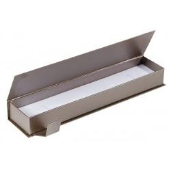 Bracelet long  225x45xH25