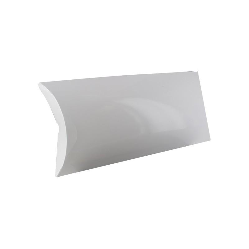 acheter etuis prestige carton blanc noir. Black Bedroom Furniture Sets. Home Design Ideas