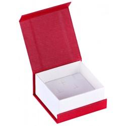 Médaille / Pendentif  50x50x25H