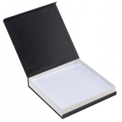 Collier carré  165x165x25H