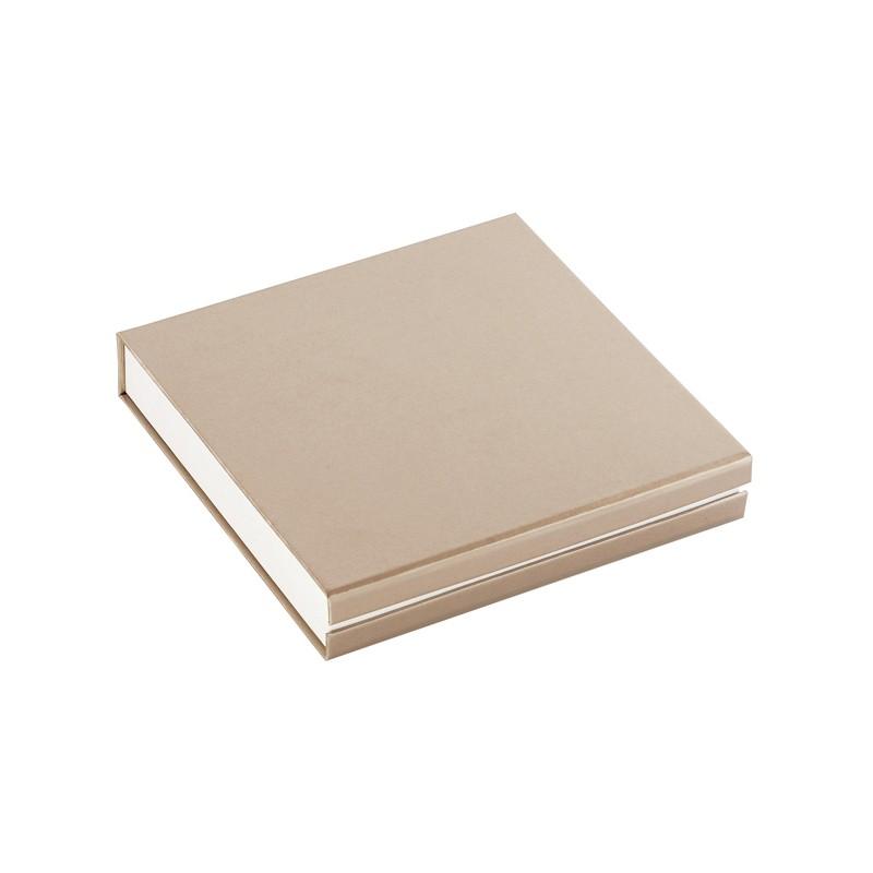 Acheter ecrin collier carr en carton domino 33 - Acheter carton colis ...