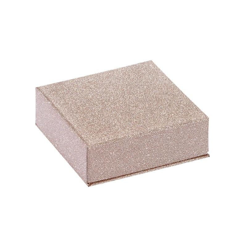 Acheter ecrin pendentif carr en carton glitz26 - Acheter carton colis ...