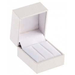 Wedding ring box, Gala 45