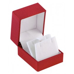Earrings box, Gala 45