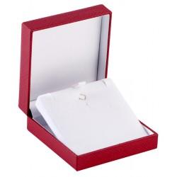 Cone pendentif box, Gala 45