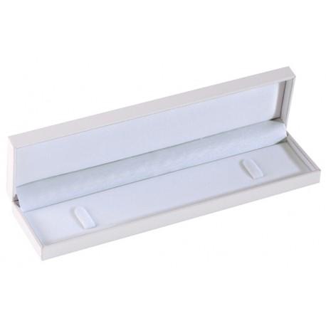 Bracelet long  220x55x22(11+11) mm