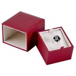 Ring Luxury box, pencil box design, N°24