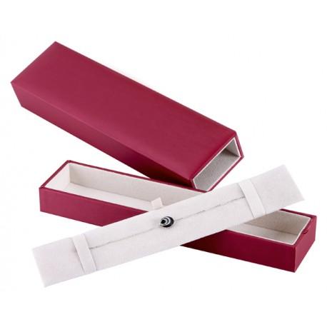 Bracelet long  244x65.8x36H