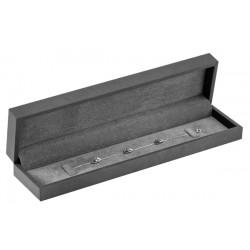 Bracelet Luxury box, N°28