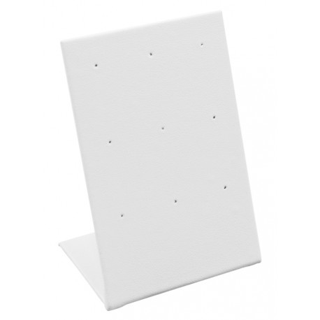 Support pour percing nez 60x90