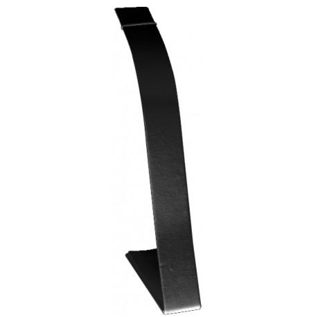Sup Bracelet Galbe 1 elastique 20x100x145
