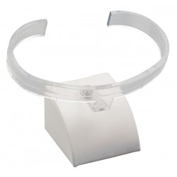 Support bracelet eventail ht 25