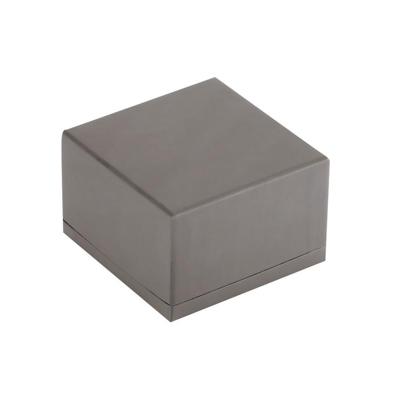 Acheter ecrin bague fente luxe grand format en carton - Acheter carton colis ...