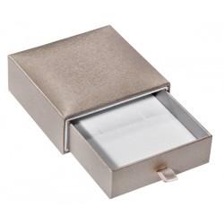Pendant box, pencil case design, cardboard, Slid 37