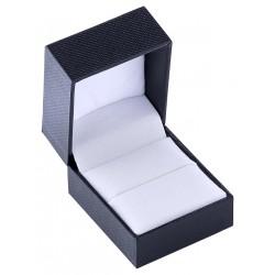 Ring box, Lida 46