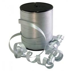 Bolduc mat, largeur 10 mm, bobine de 250 m