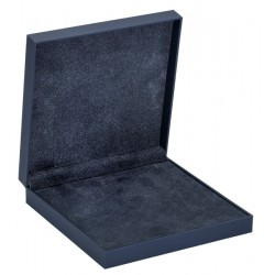 Necklace box, Moa 47