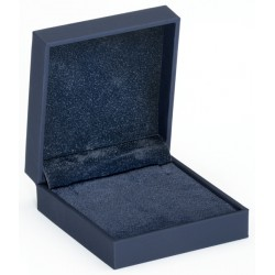 Chain pendant box, Moa 47