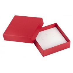 Pendant box, cardboard, Edora 18