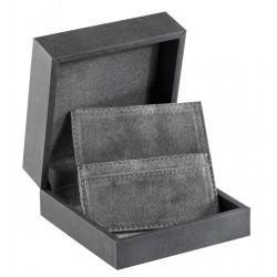 Bangles Luxury box,  N°28