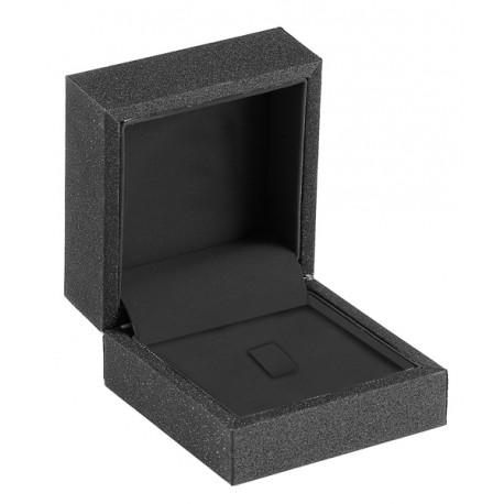 Bague languette luxe GM 82.5x84.5x48H