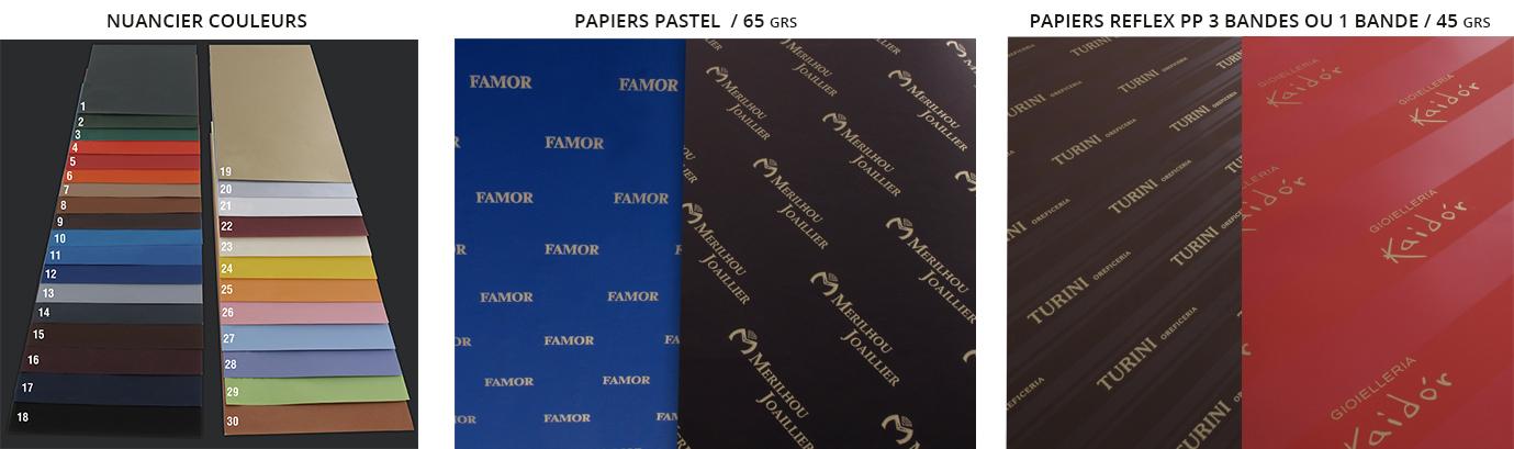 modeles_papiers2.jpg