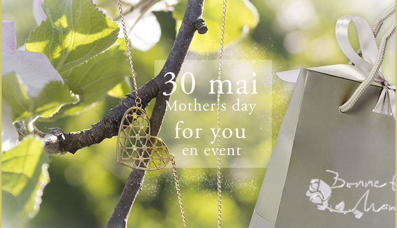 mother's day, an event