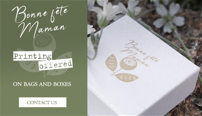 st valentin N°26 boxes