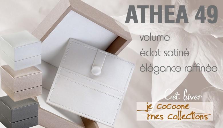 collection ecrin athea 49