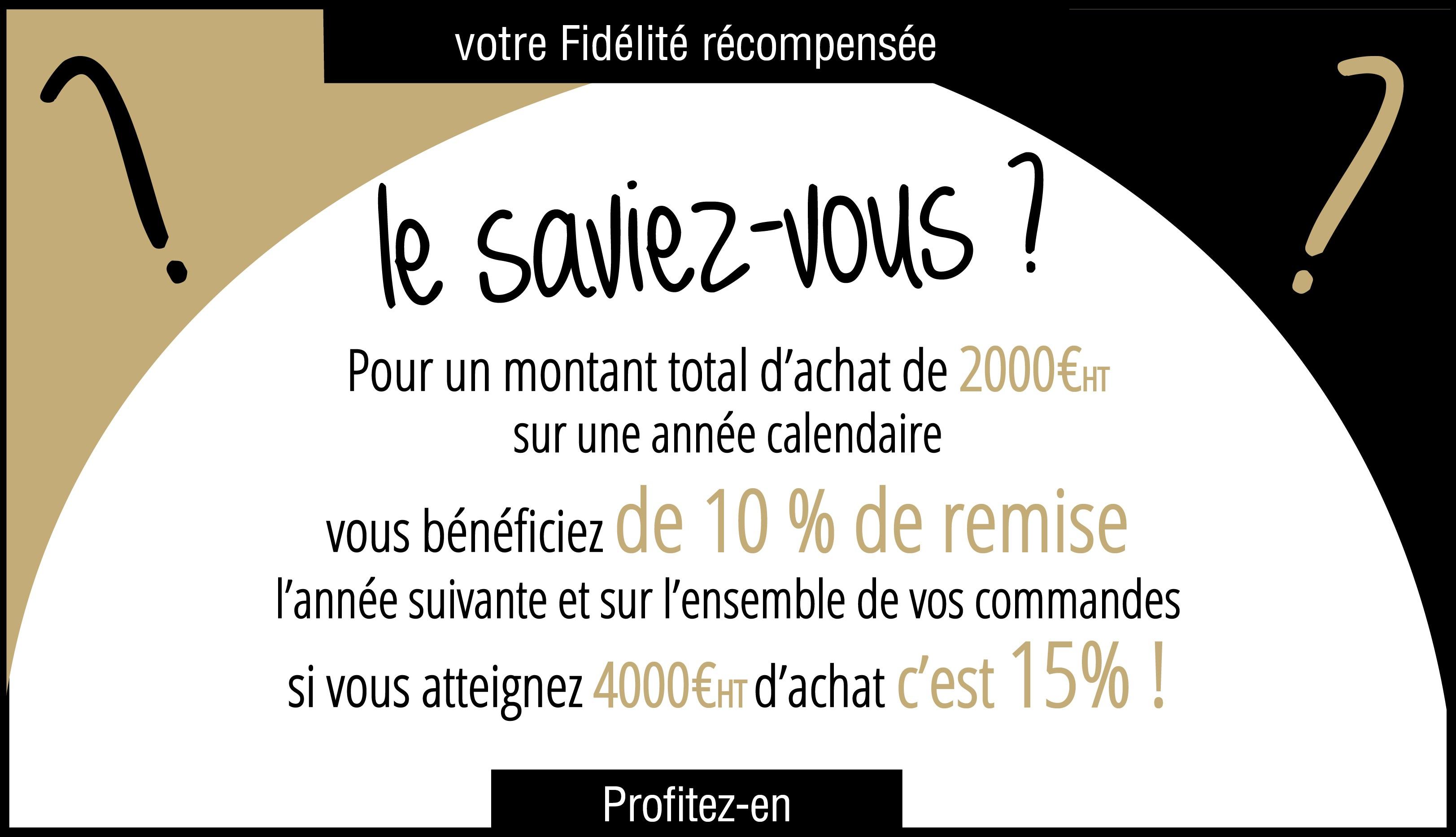 votrefidelite_recompensee